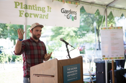 Grow-Garden-Party_UP_JMC_2012-2963