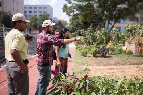 Grow-Garden-Party_UP_JMC_2012-3070